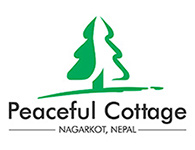 Peaceful Cottage Nagarkot Nepal